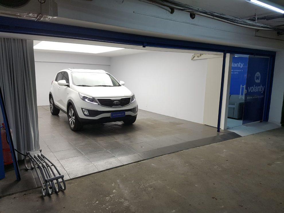 Startup promete comprar seu carro usado com valor justo - Automais aa3ff863fa8be