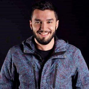 Diego Dias