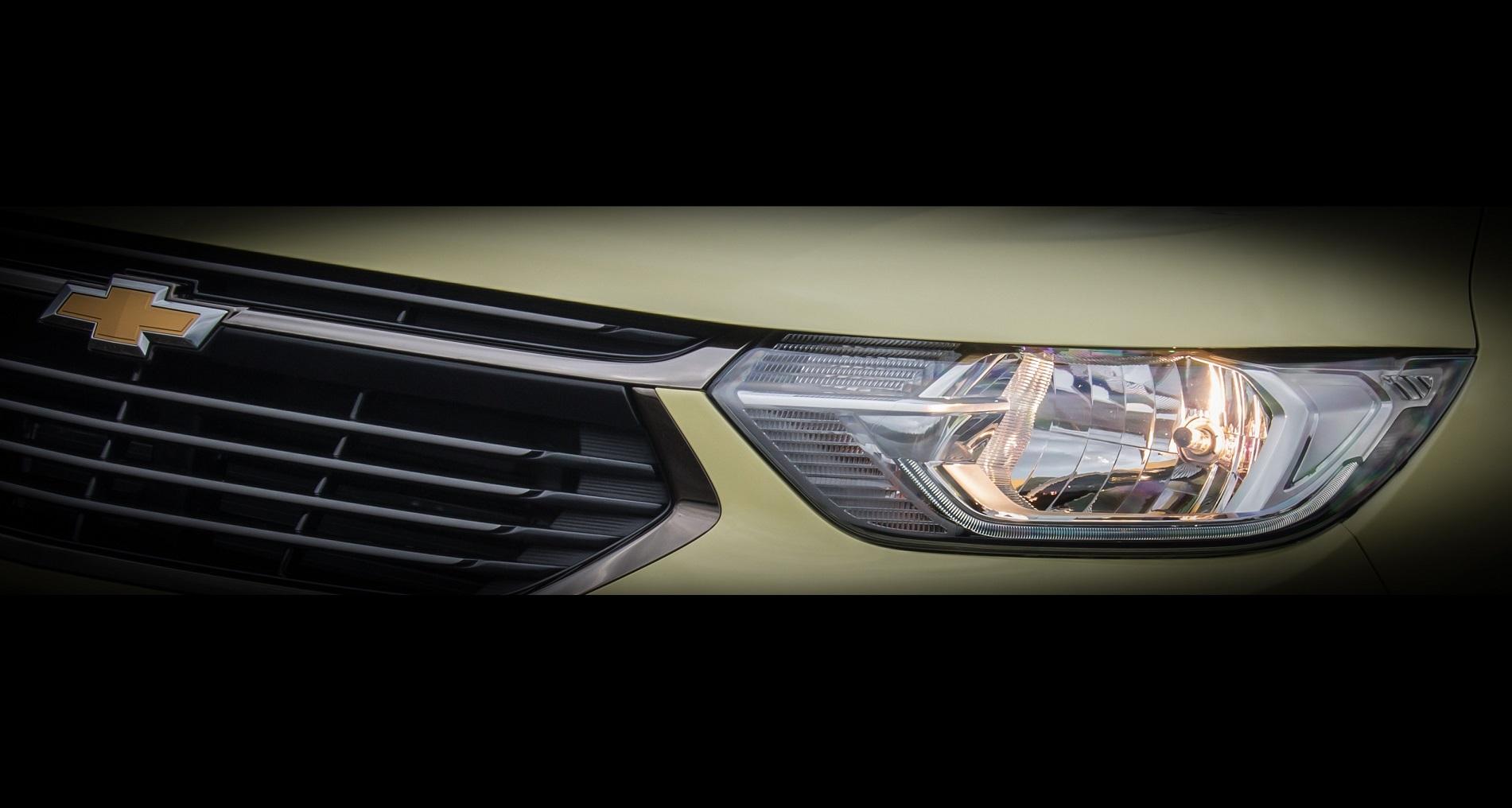 Chevrolet Spin 2019 (divulgação) 9dc99f025b8b5