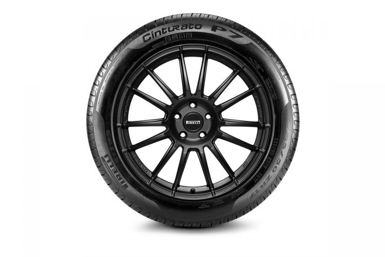 codigos dos pneus