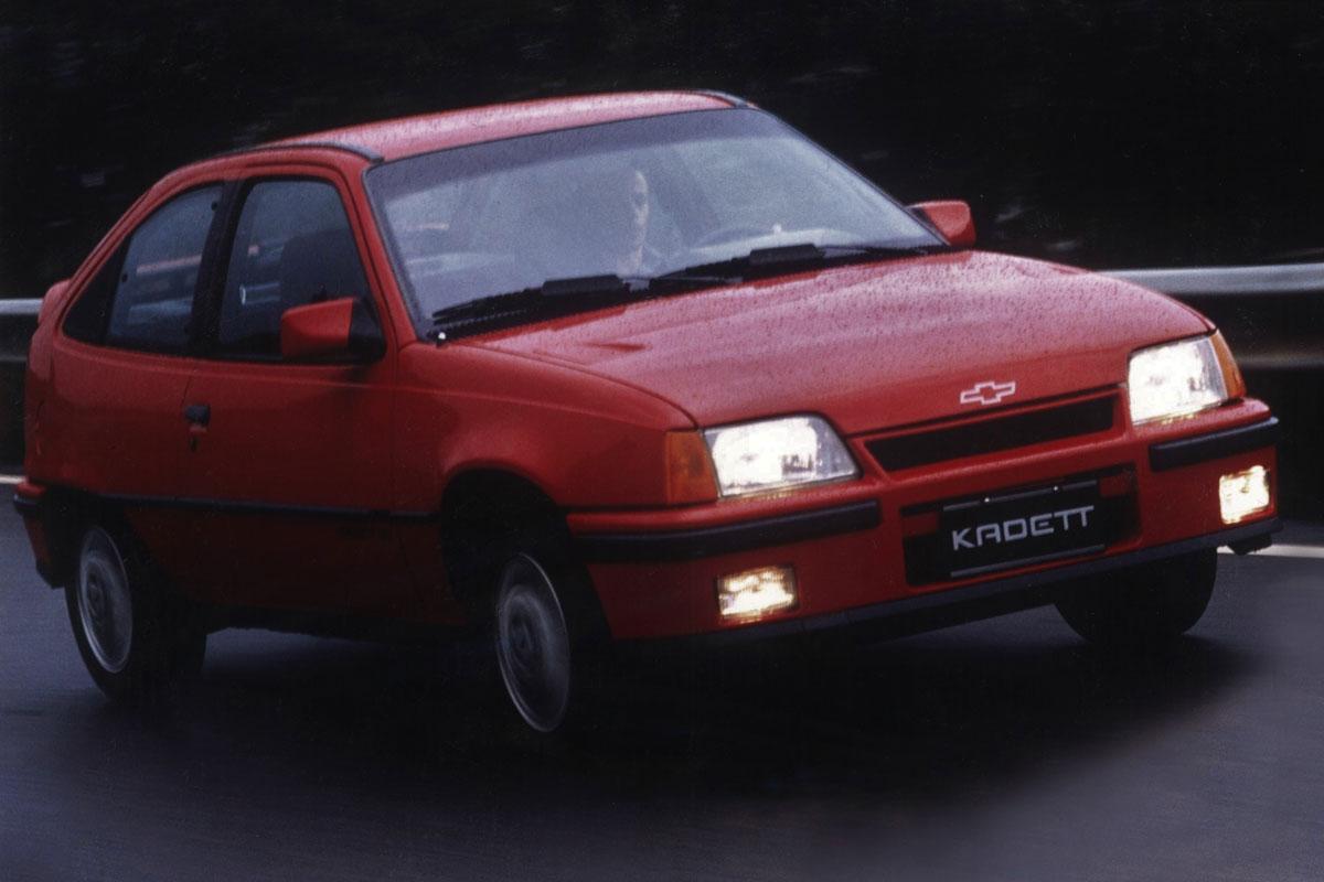 018af73a43 Evento de clássicos mostrará carros dos anos 1980 e 1990 - Automais