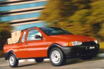 CE 1999