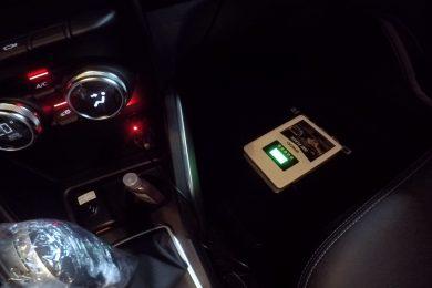 Saiba como é a higienização em carros de avaliação