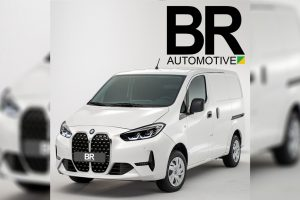 BMW Série Van [@brazilautomotive]