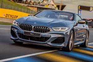 10 carros com maior aumento de preço em 2020 no Brasil [divulgação]