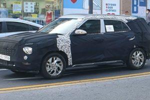 Hyundai Grand Creta [reprodução]