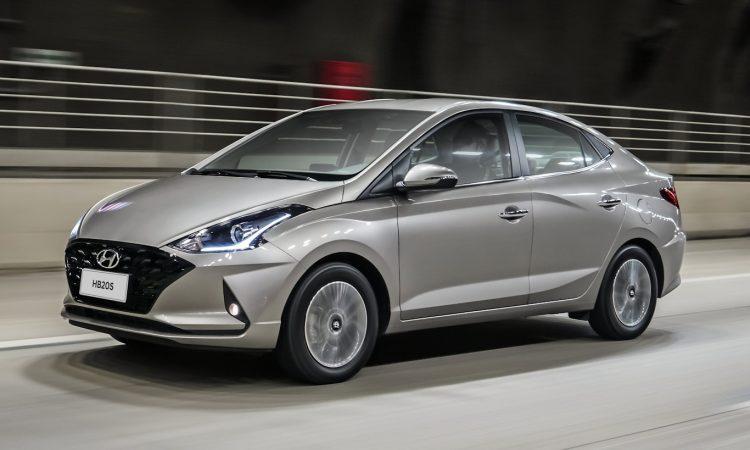 Hyundai HB20S 2021 [divulgação]