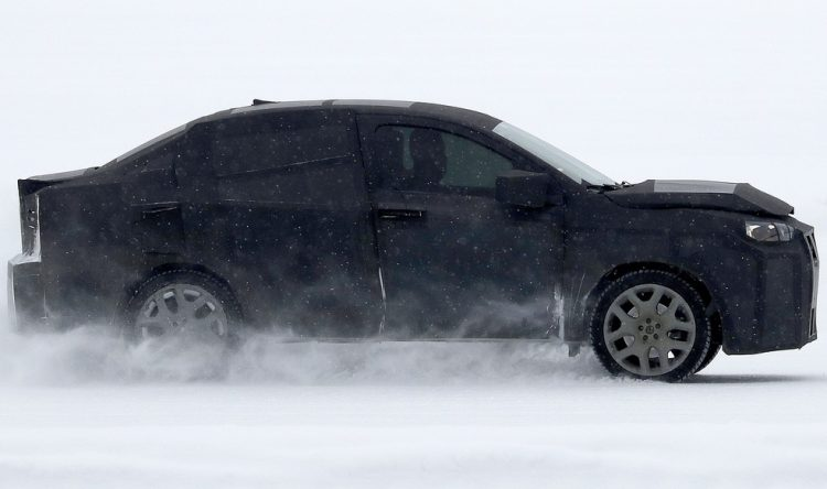 Fiat SUV Cupê [reprodução]