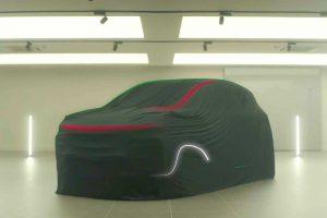 Fiat SUV do Argo Progetto 363 [divulgação