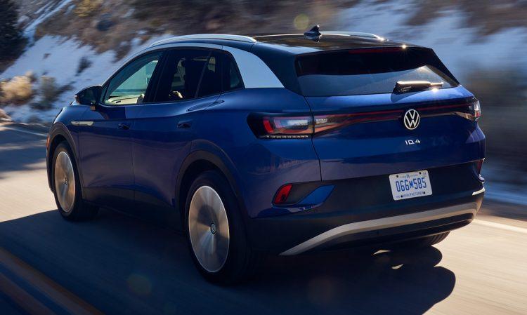 Volkswagen ID.4 [divulgação]
