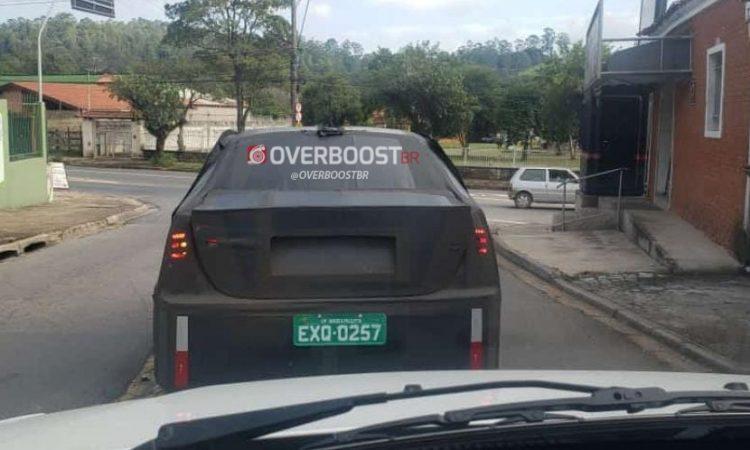 Fiat SUV cupê [@overboostbr]