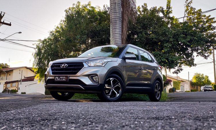 Hyundai Creta Smart Plus_edited [Auto+ / João Brigato]