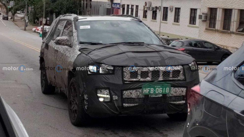 Jeep 7 lugares [Motor1] Compass