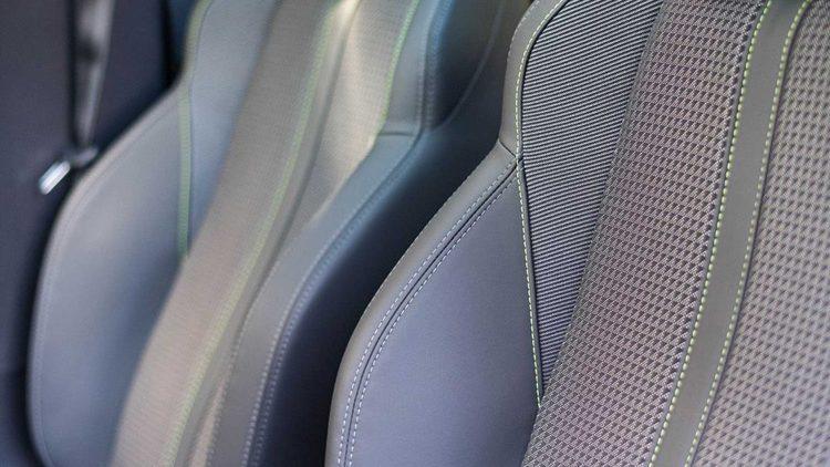 Peugeot 208 GT [divulgação] turbo