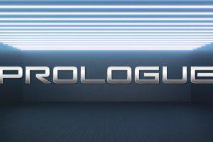 Honda Prologue [divulgação]
