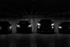 Novidades Chevrolet [divulgação]