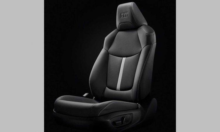 Toyota Corolla Cross GR Sport [divulgação]